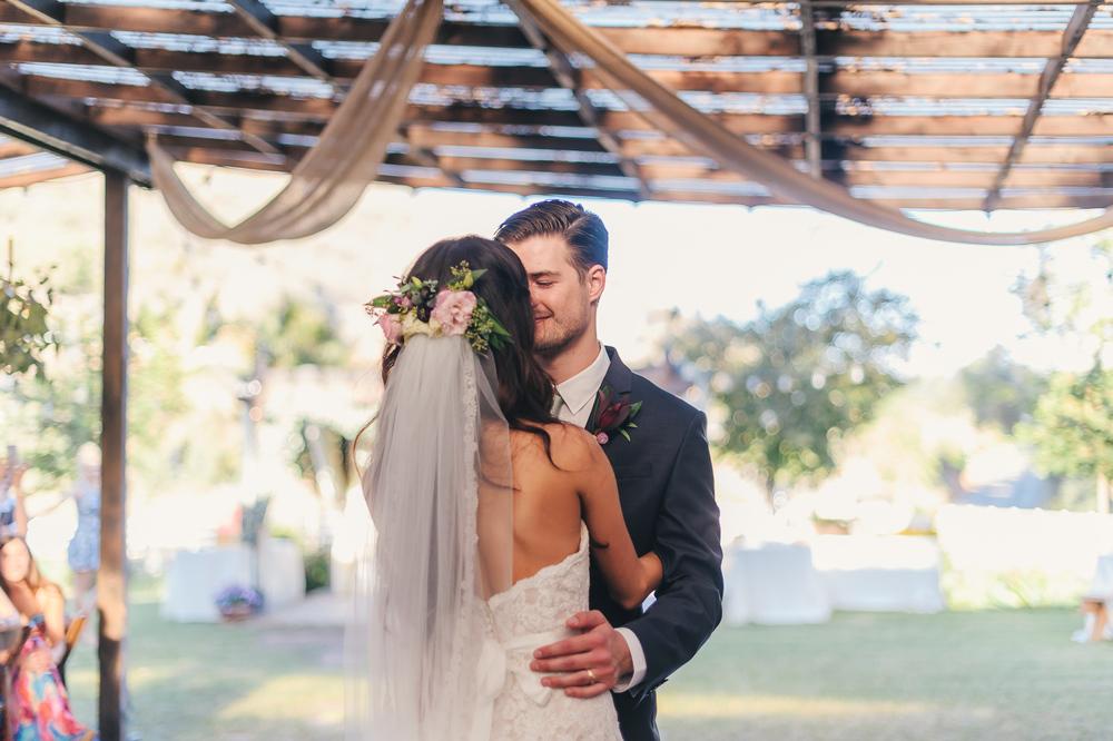 Los Angeles Wedding Photography-42.jpg