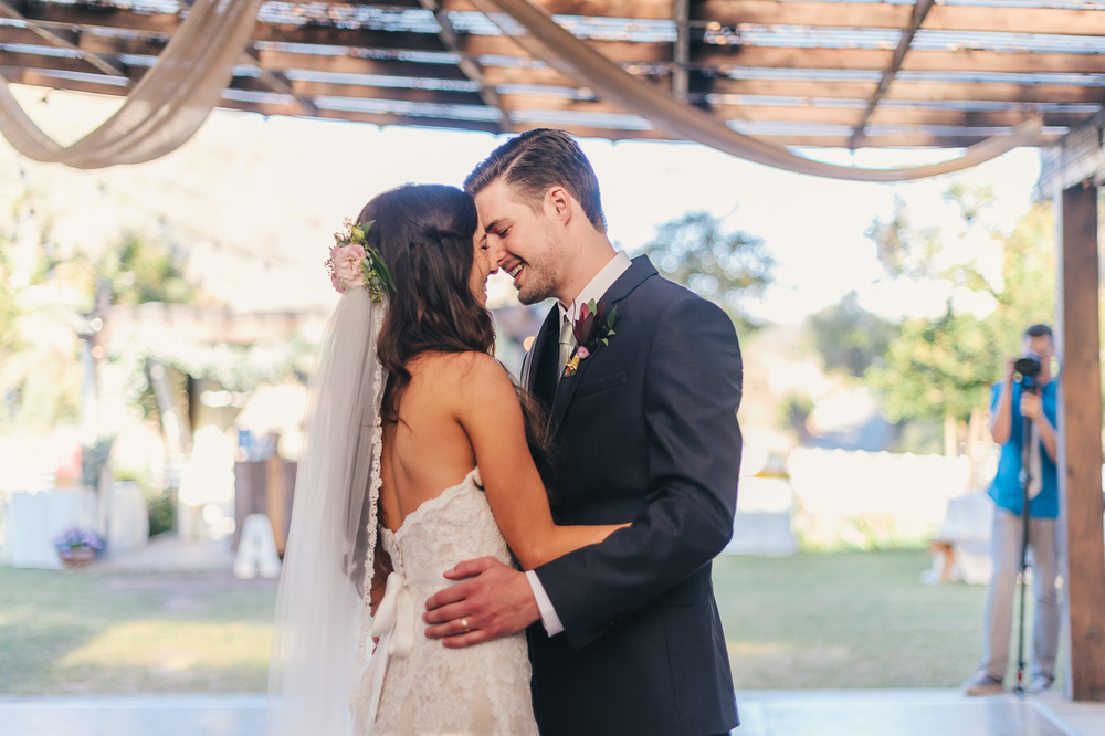 Los Angeles Wedding Photography-43.jpg