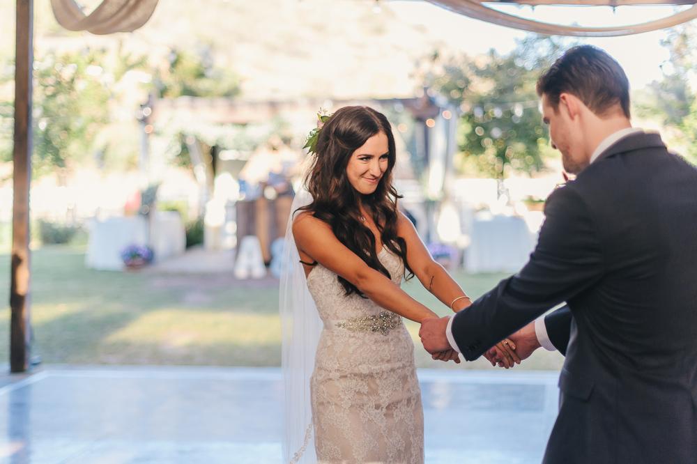 Los Angeles Wedding Photography-44.jpg
