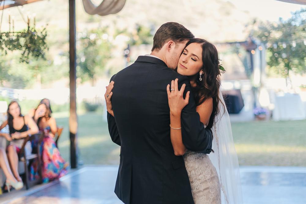 Los Angeles Wedding Photography-45.jpg