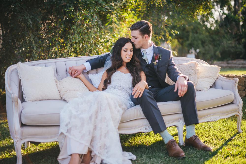 Los Angeles Wedding Photography-46.jpg