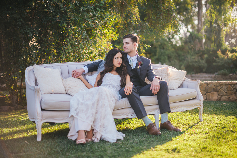 Los Angeles Wedding Photography-47.jpg