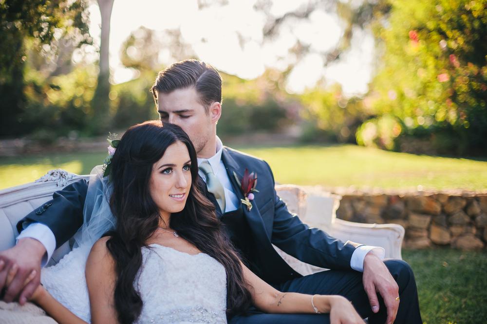 Los Angeles Wedding Photography-48.jpg