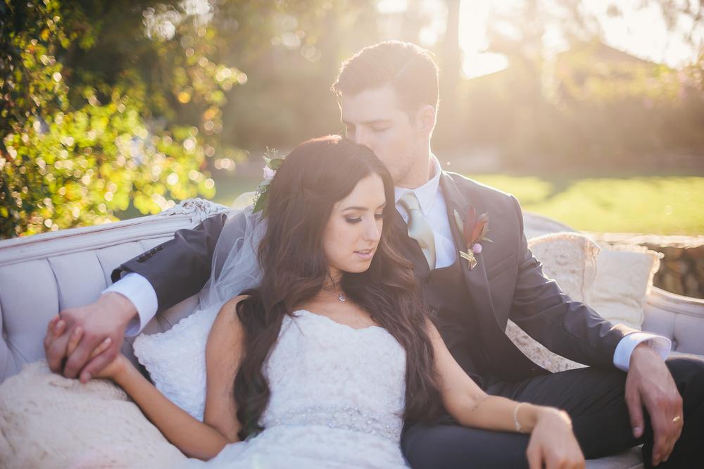 Los Angeles Wedding Photography-49.jpg