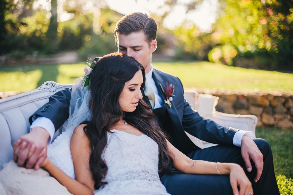 Los Angeles Wedding Photography-50.jpg