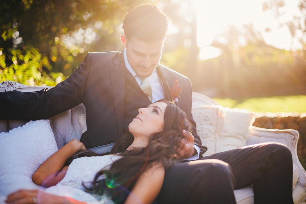 Los Angeles Wedding Photography-51.jpg