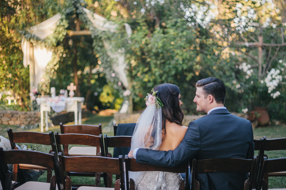 Los Angeles Wedding Photography-53.jpg
