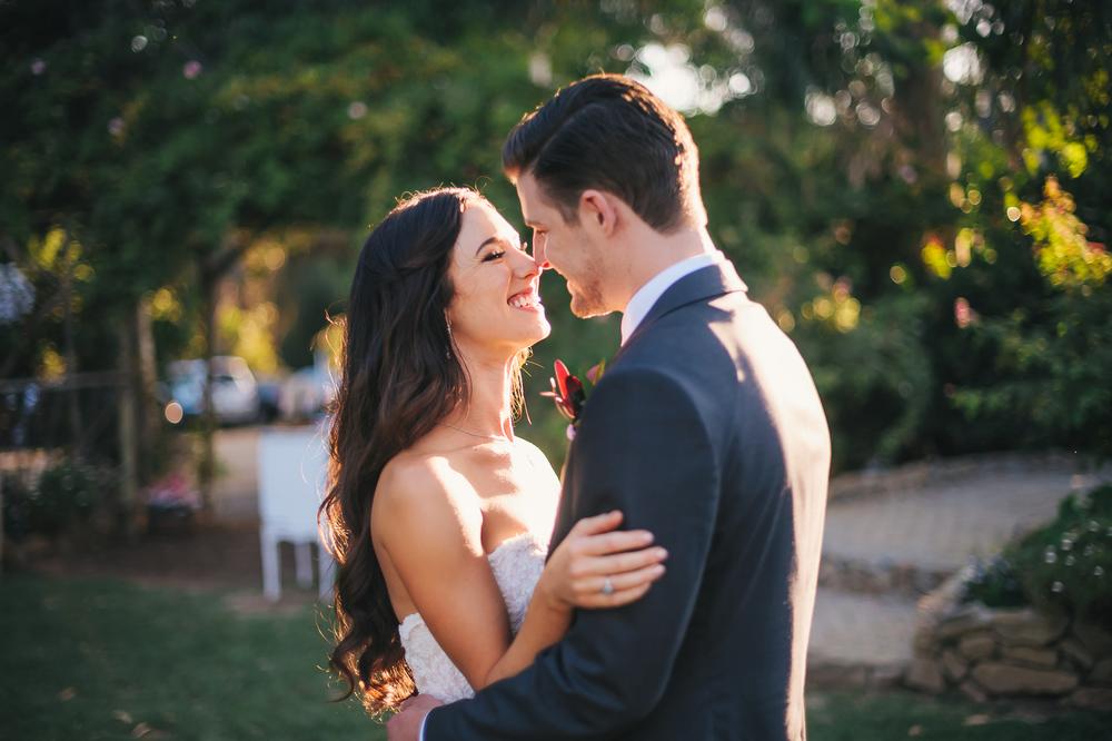 Los Angeles Wedding Photography-54.jpg