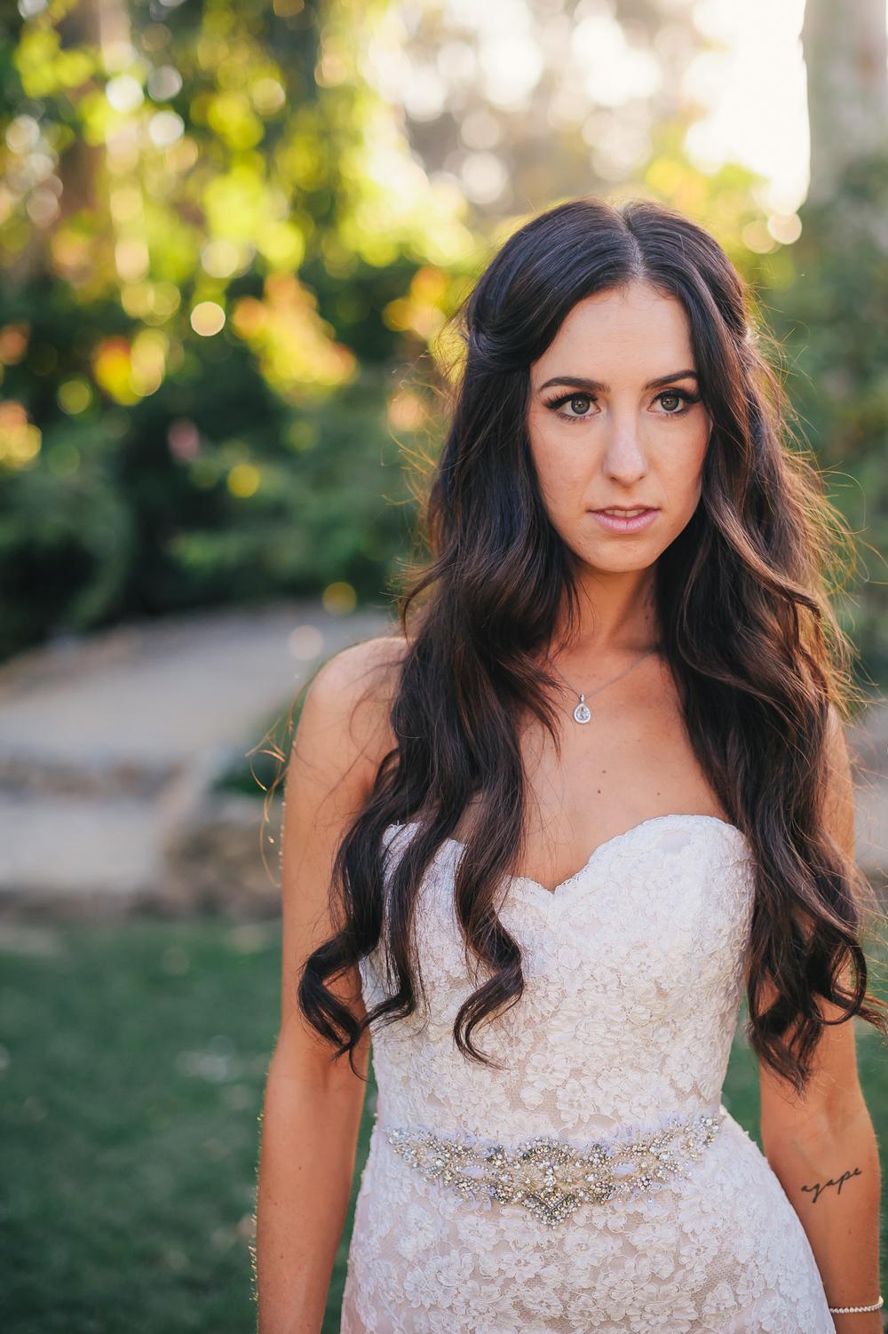 Los Angeles Wedding Photography-56.jpg