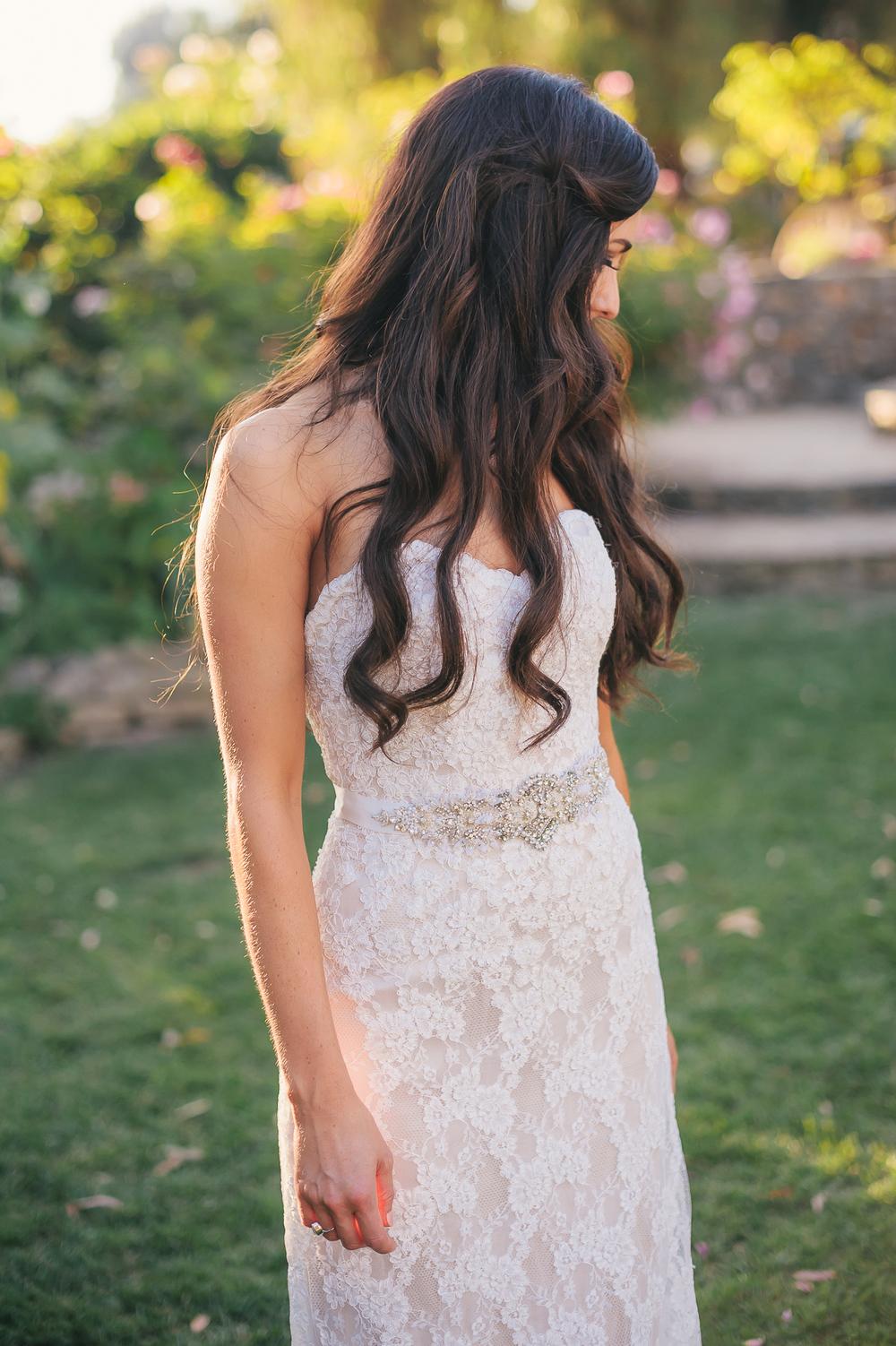 Los Angeles Wedding Photography-55.jpg