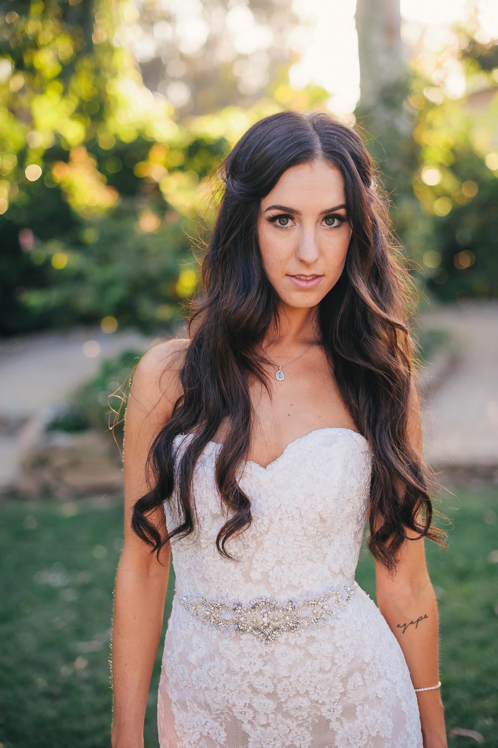 Los Angeles Wedding Photography-57.jpg