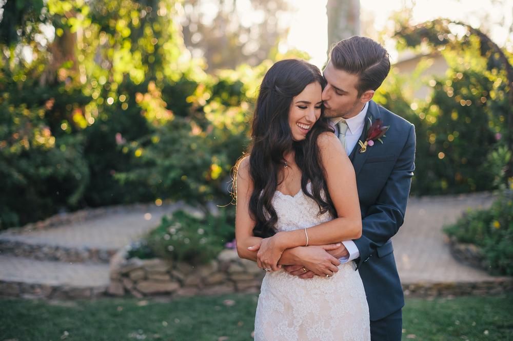 Los Angeles Wedding Photography-59.jpg