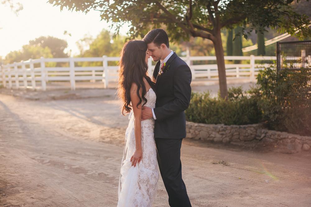 Los Angeles Wedding Photography-60.jpg