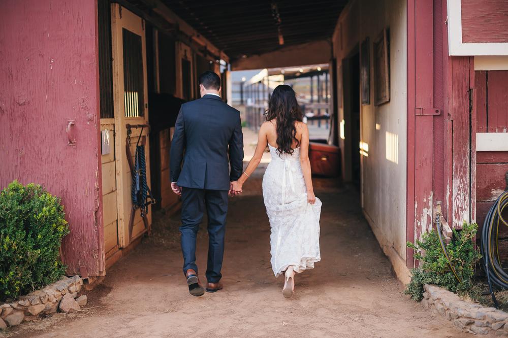 Los Angeles Wedding Photography-61.jpg