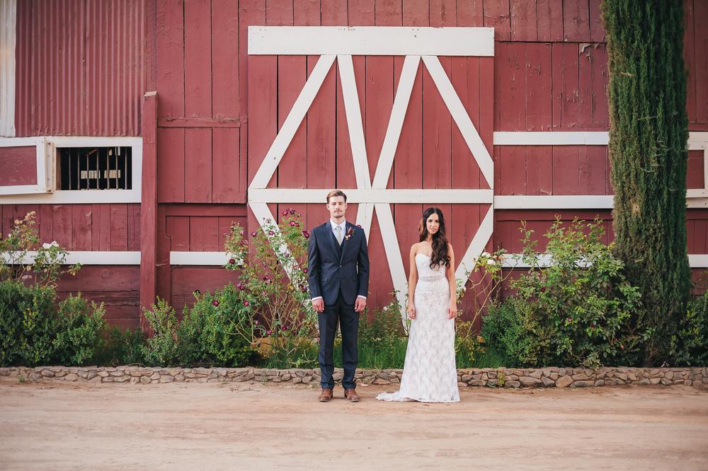 Los Angeles Wedding Photography-62.jpg