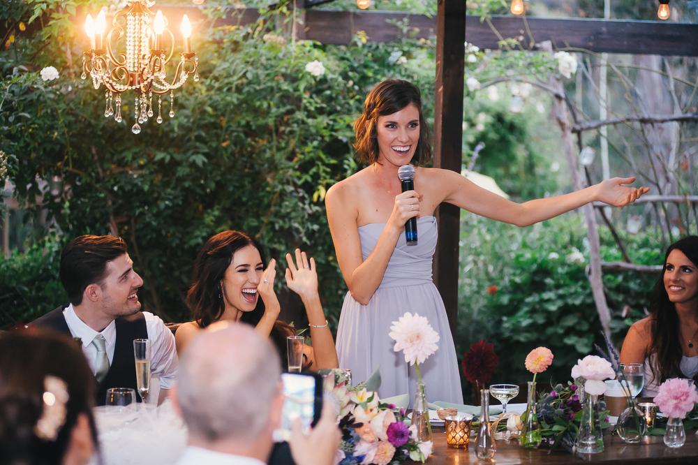 Los Angeles Wedding Photography-64.jpg