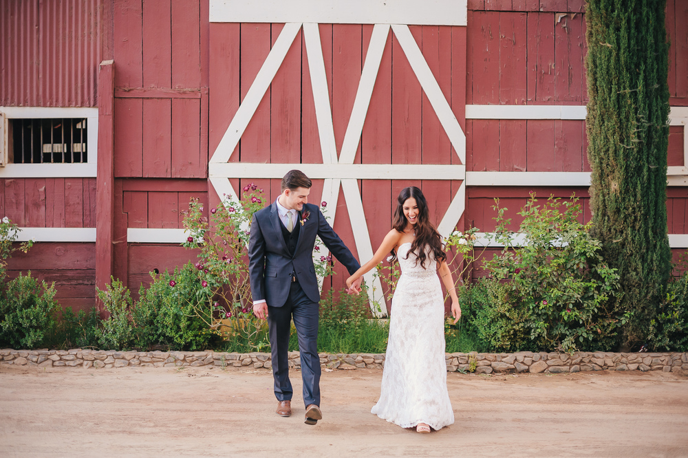 Los Angeles Wedding Photography-63.jpg
