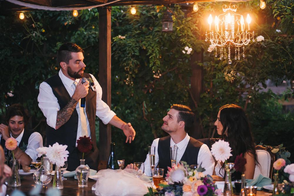 Los Angeles Wedding Photography-65.jpg