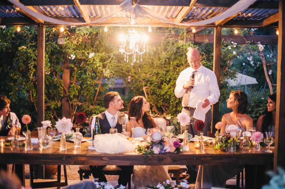 Los Angeles Wedding Photography-66.jpg