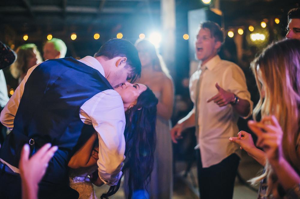 Los Angeles Wedding Photography-72.jpg