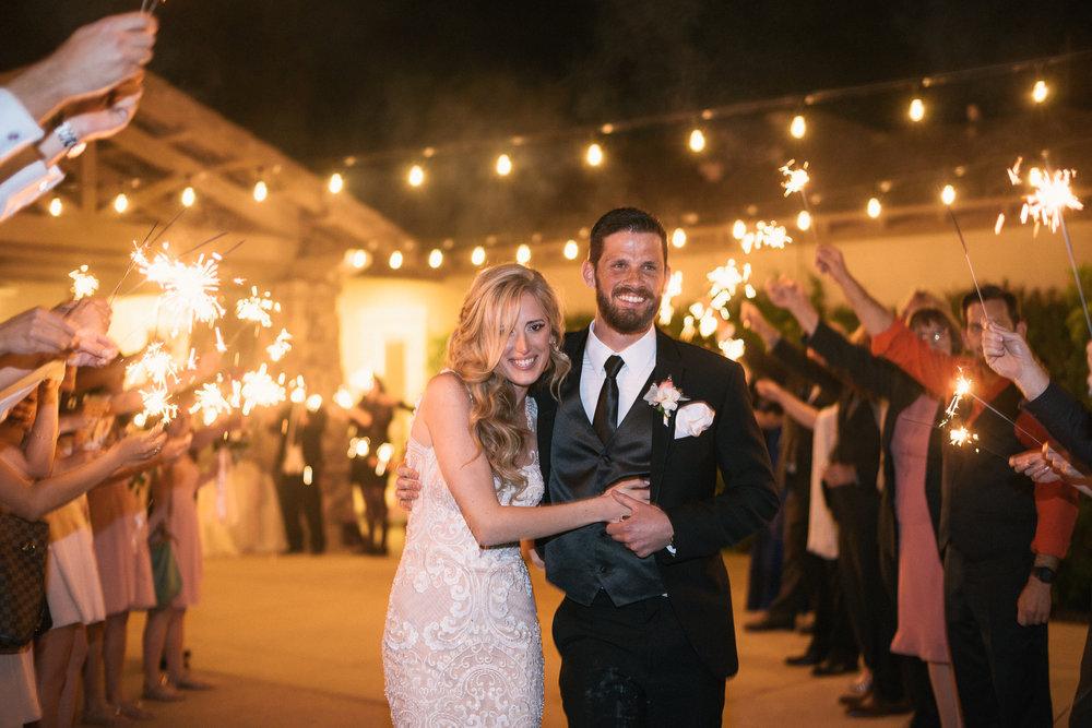 Long Beach Wedding Photography-1.jpg