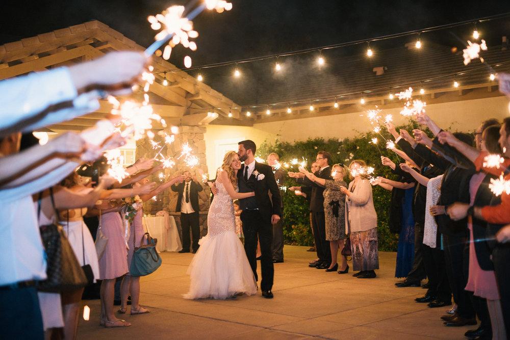 Long Beach Wedding Photography-2.jpg