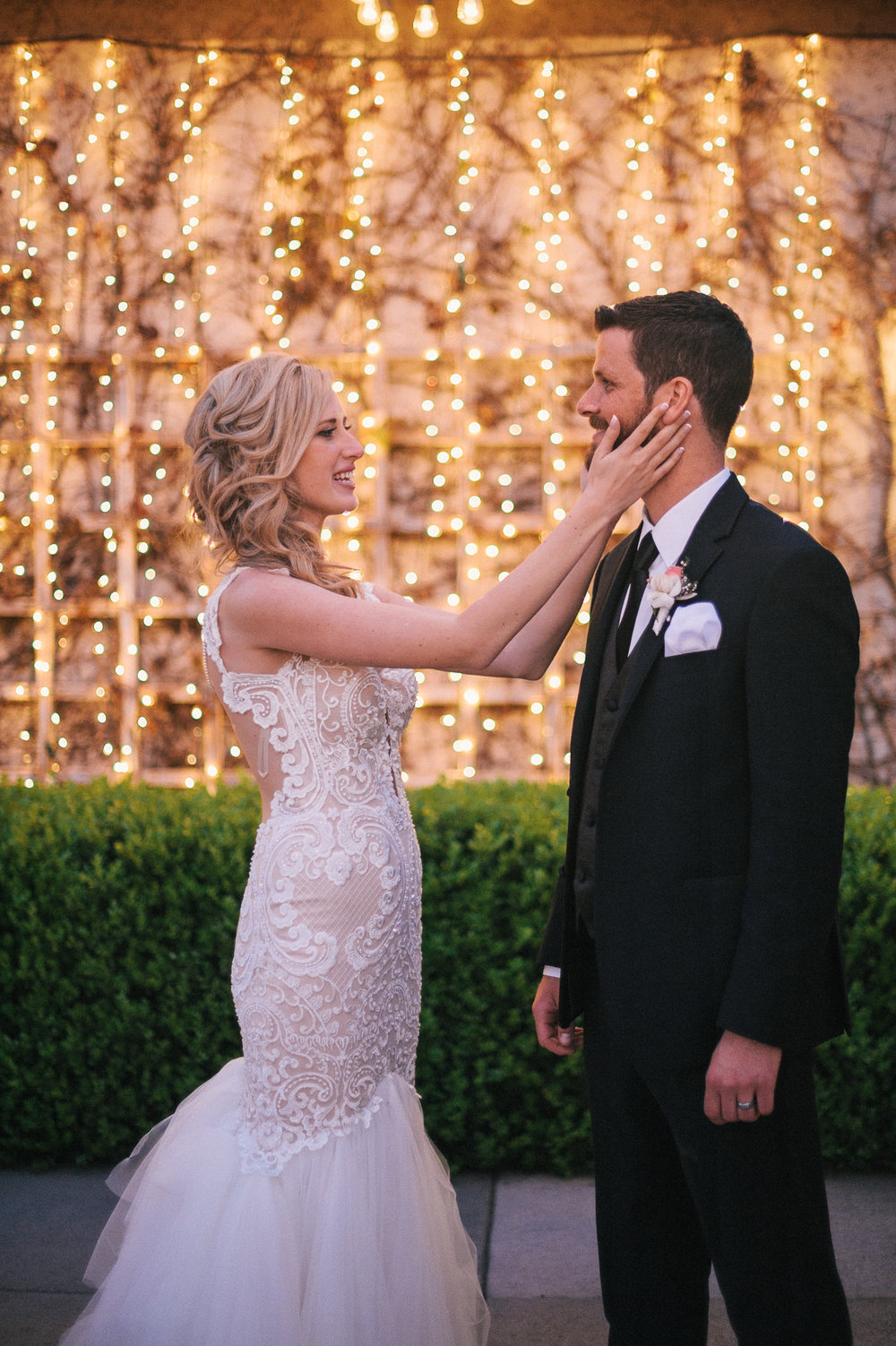 Long Beach Wedding Photography-6.jpg