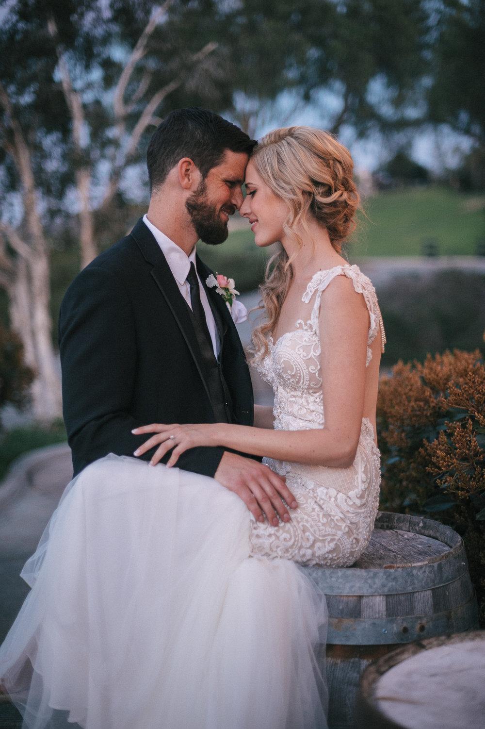 Long Beach Wedding Photography-10.jpg