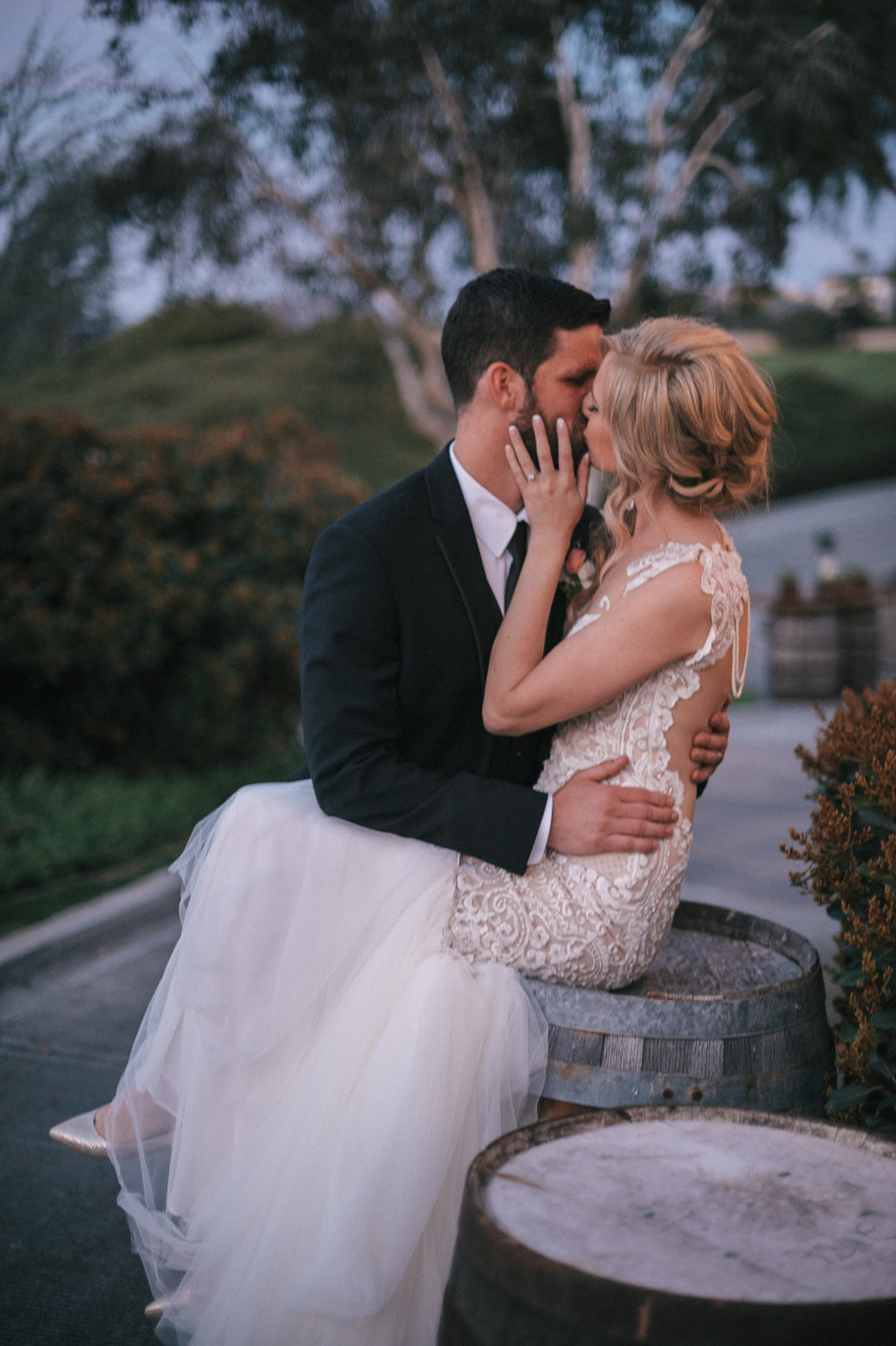 Long Beach Wedding Photography-12.jpg