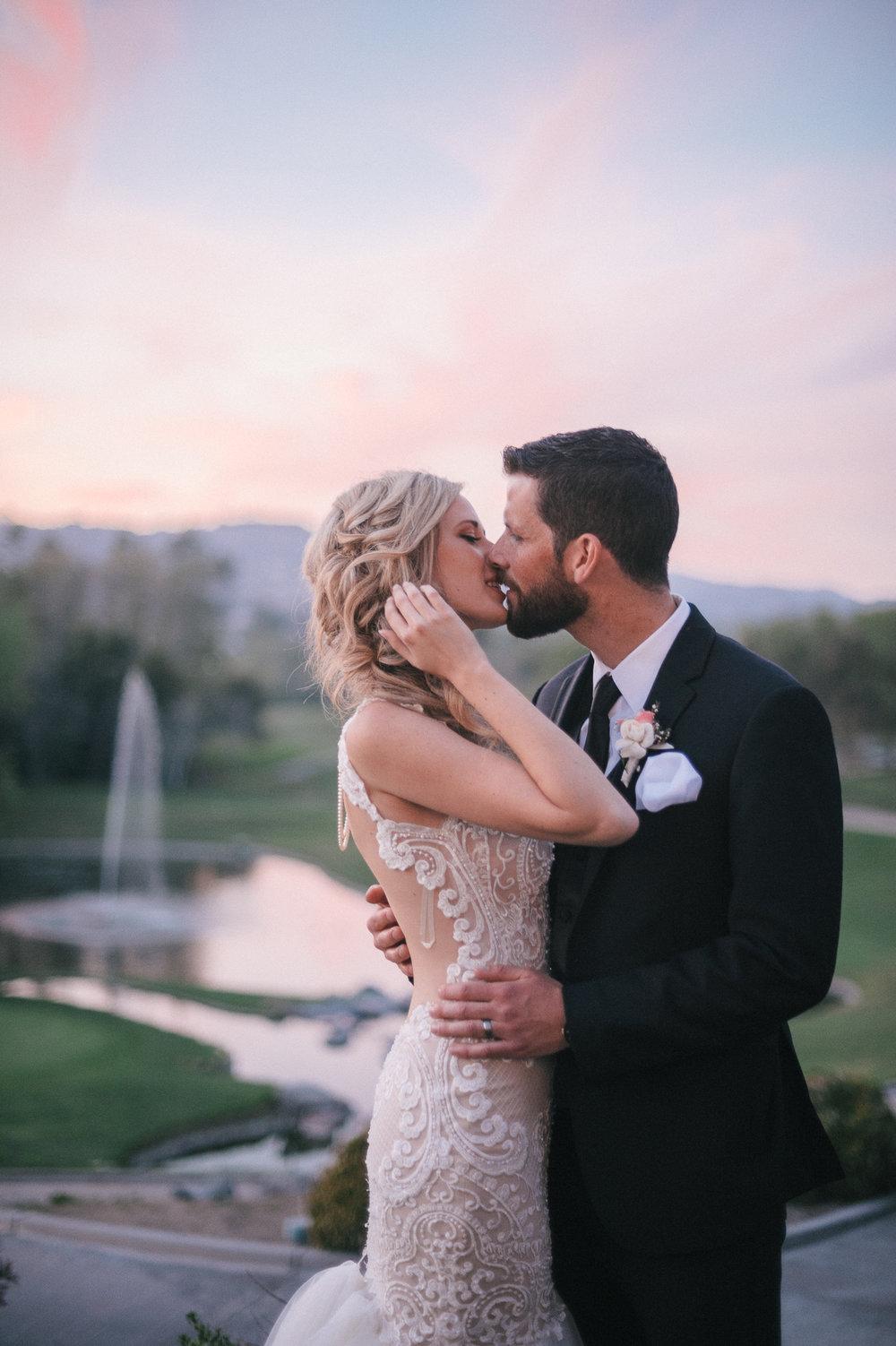 Long Beach Wedding Photography-13.jpg