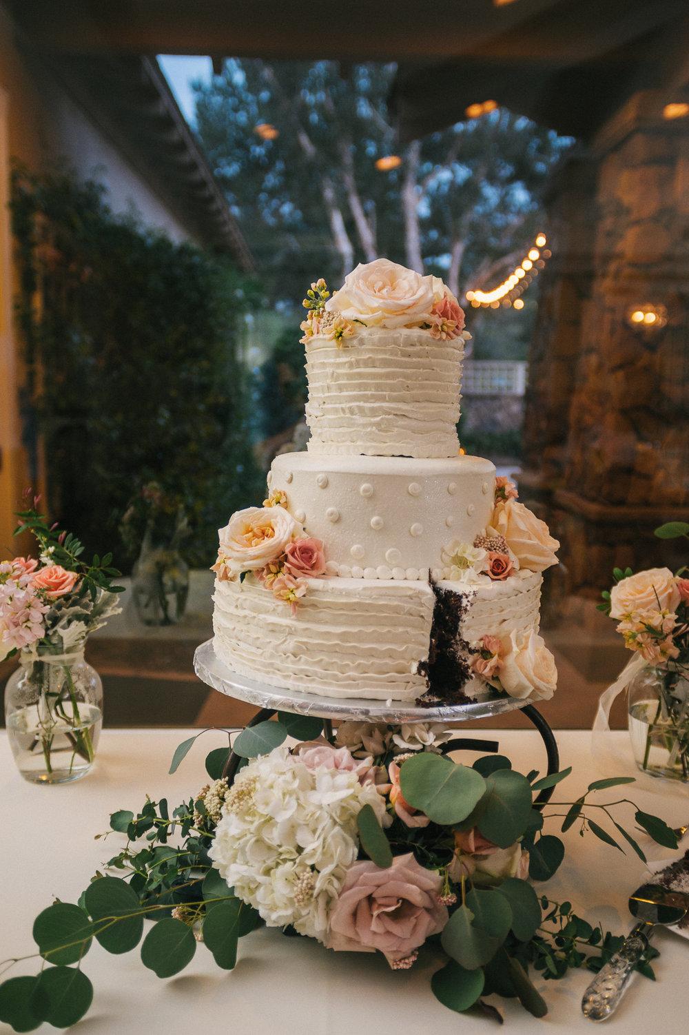 Long Beach Wedding Photography-14.jpg