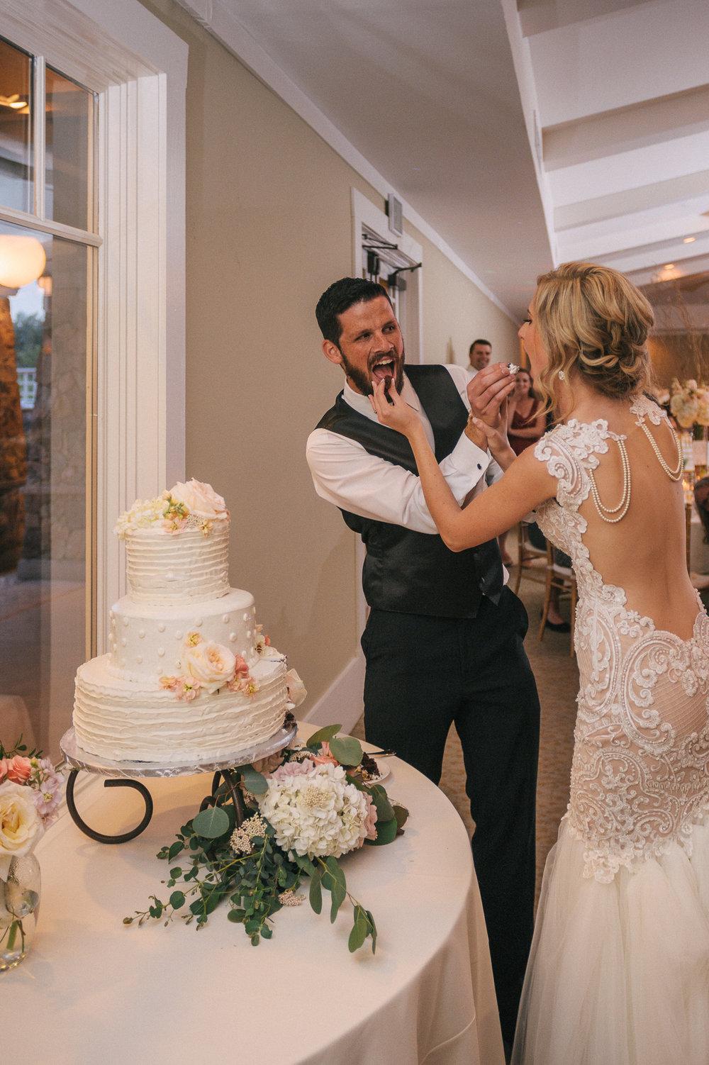 Long Beach Wedding Photography-16.jpg