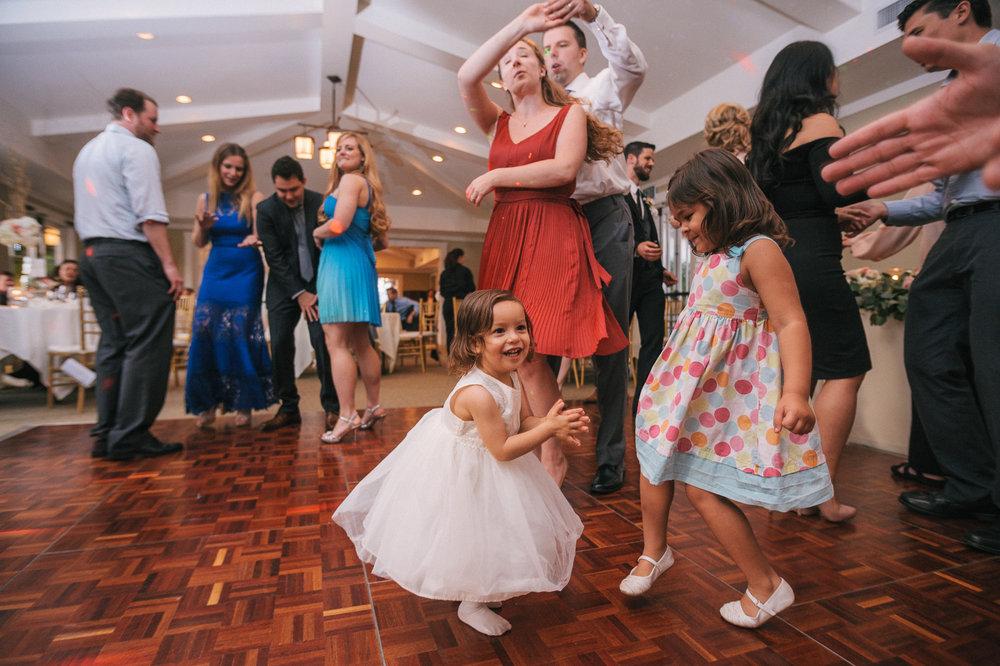 Long Beach Wedding Photography-19.jpg