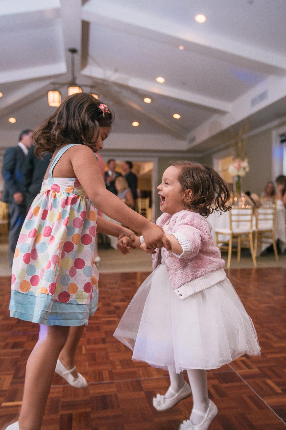 Long Beach Wedding Photography-20.jpg