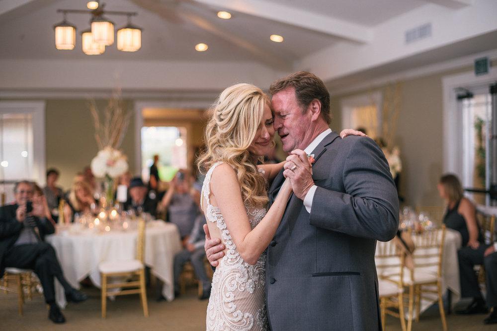 Long Beach Wedding Photography-24.jpg