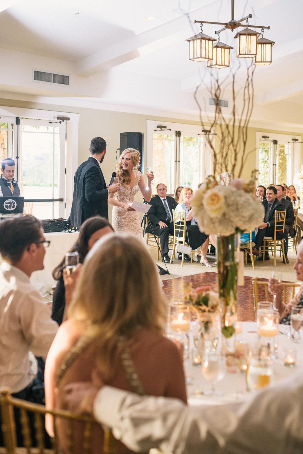 Long Beach Wedding Photography-28.jpg