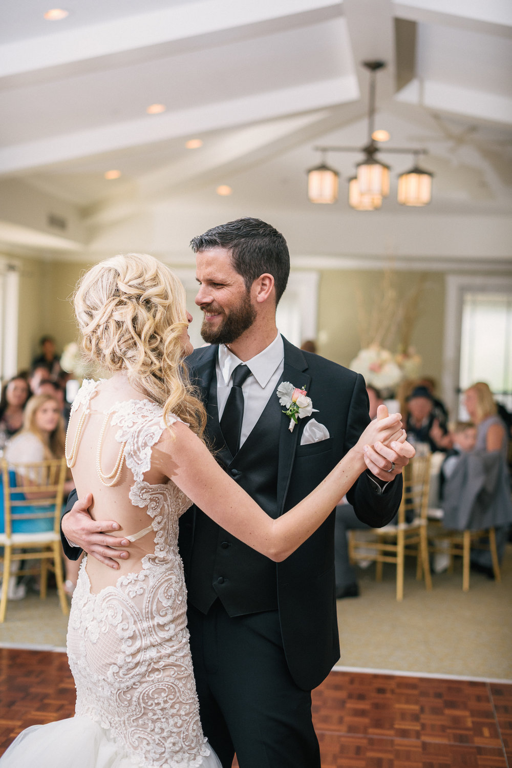 Long Beach Wedding Photography-31.jpg
