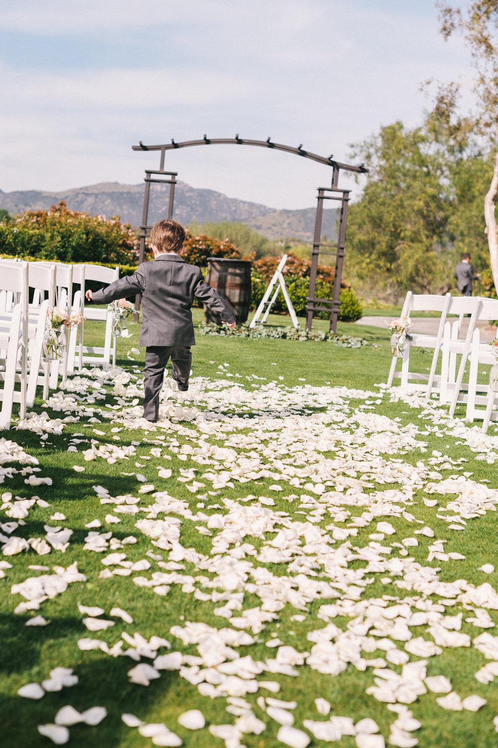 Long Beach Wedding Photography-32.jpg
