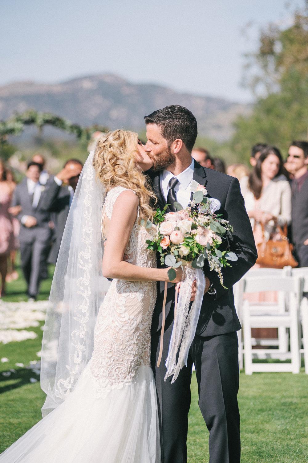 Long Beach Wedding Photography-34.jpg