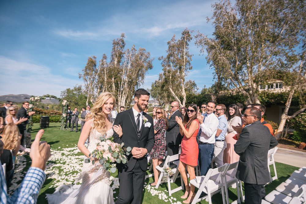 Long Beach Wedding Photography-35.jpg