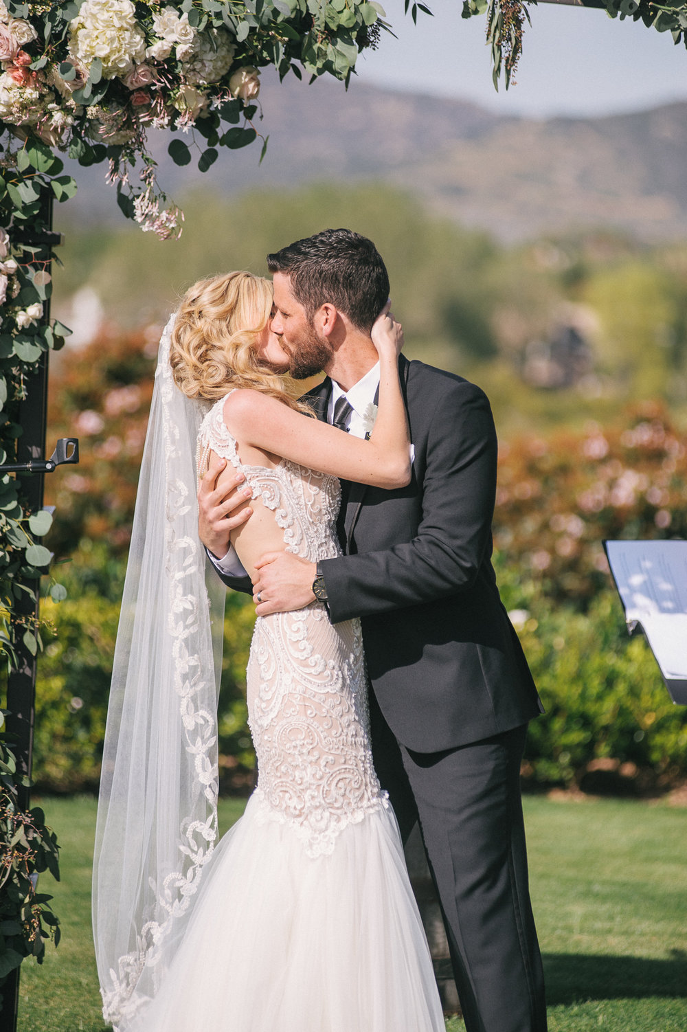 Long Beach Wedding Photography-37.jpg
