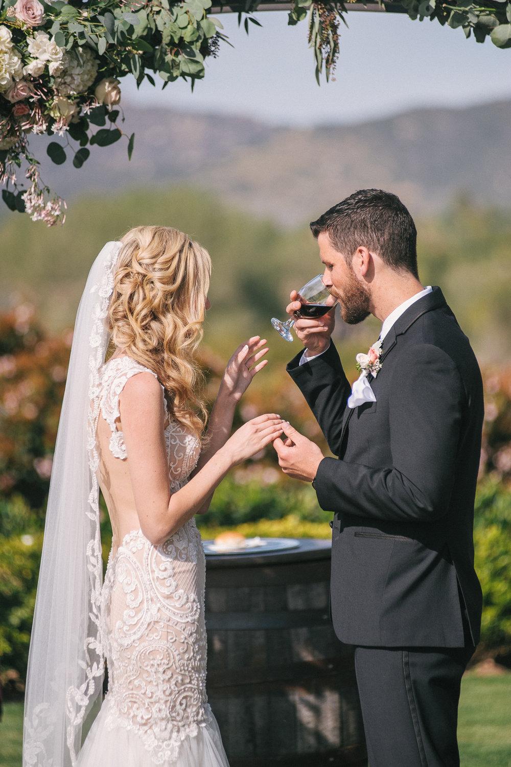 Long Beach Wedding Photography-38.jpg