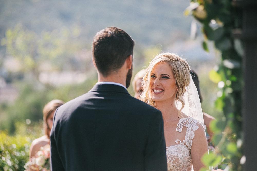 Long Beach Wedding Photography-40.jpg