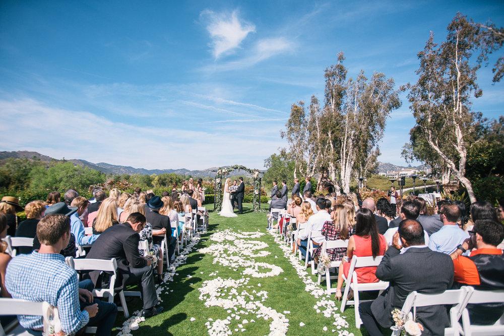 Long Beach Wedding Photography-41.jpg