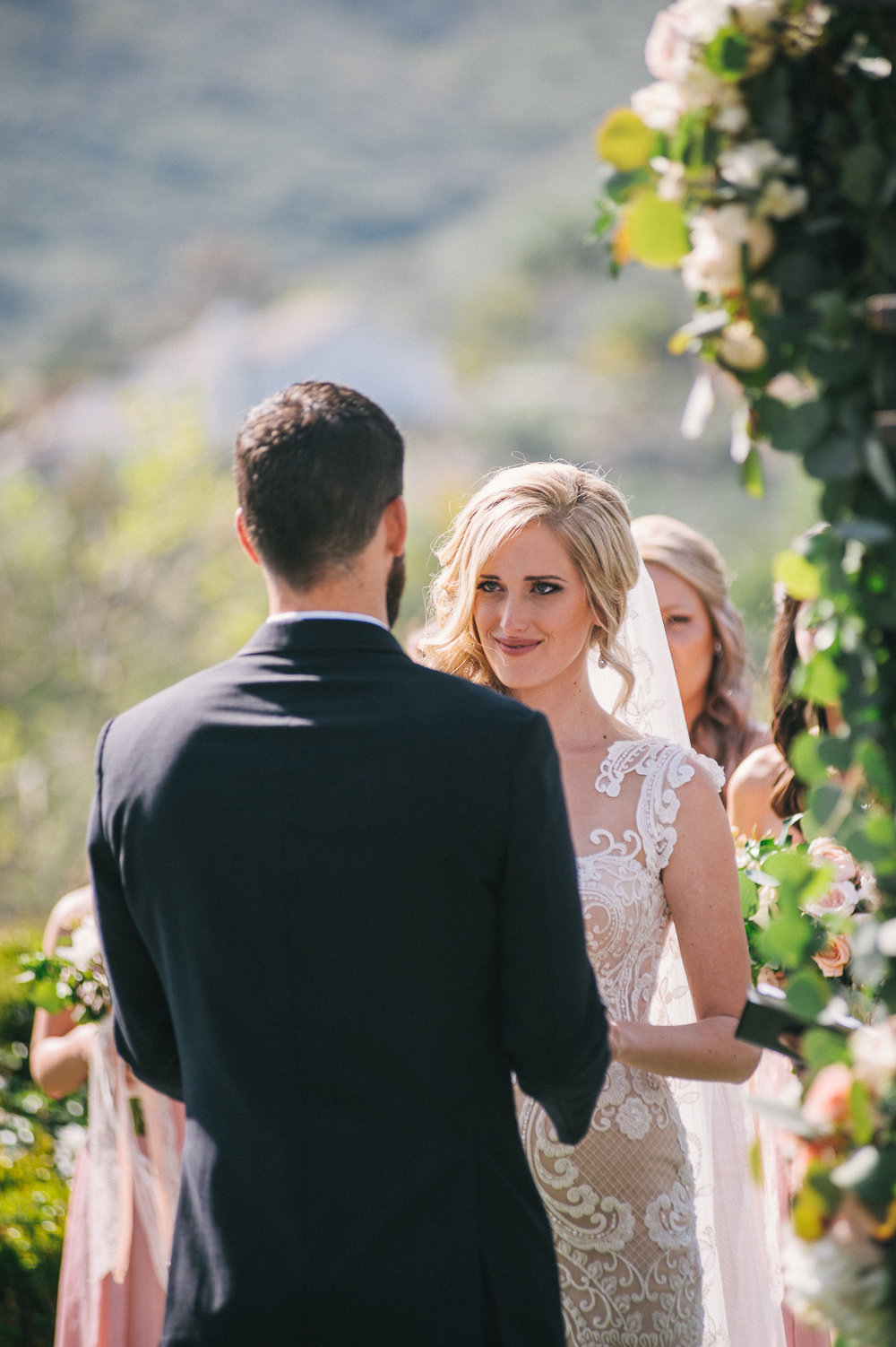 Long Beach Wedding Photography-42.jpg