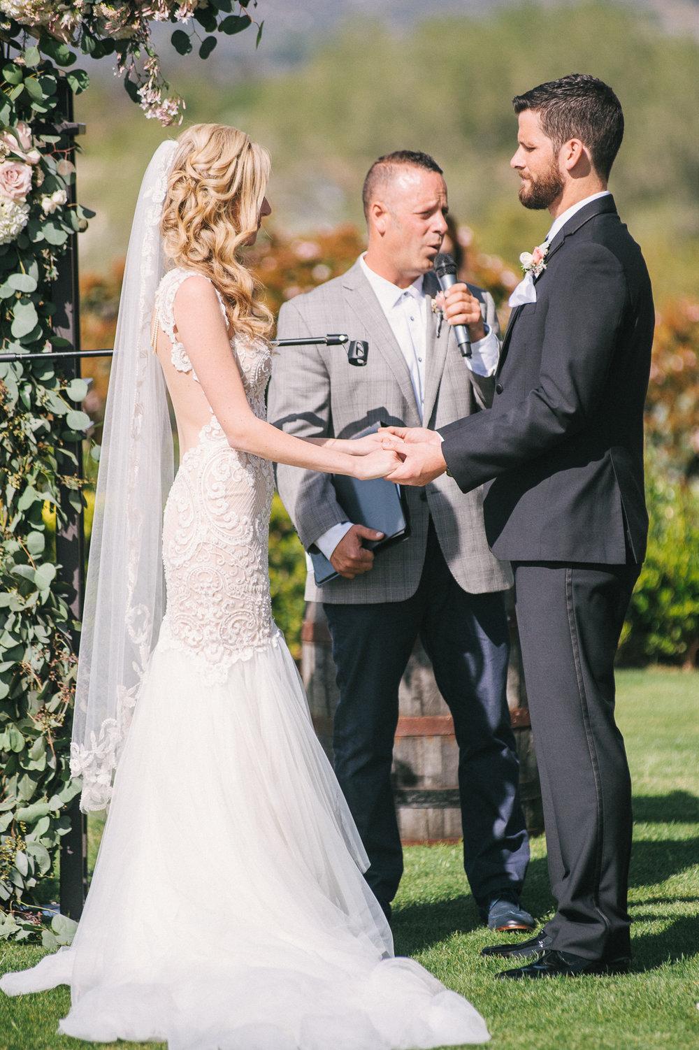 Long Beach Wedding Photography-43.jpg