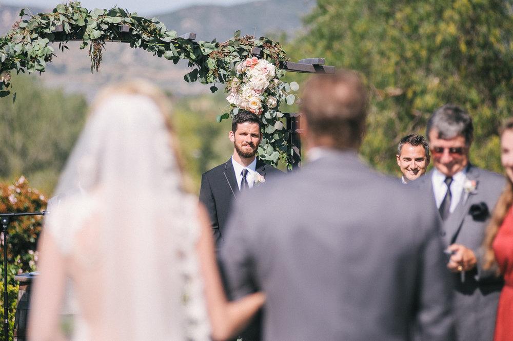 Long Beach Wedding Photography-44.jpg