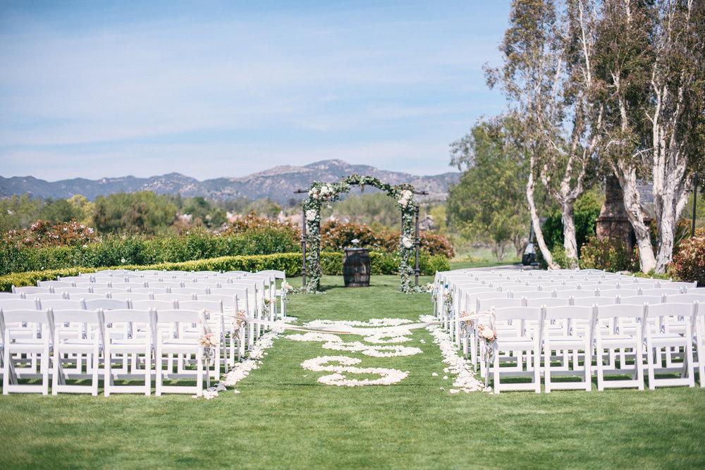 Long Beach Wedding Photography-47.jpg
