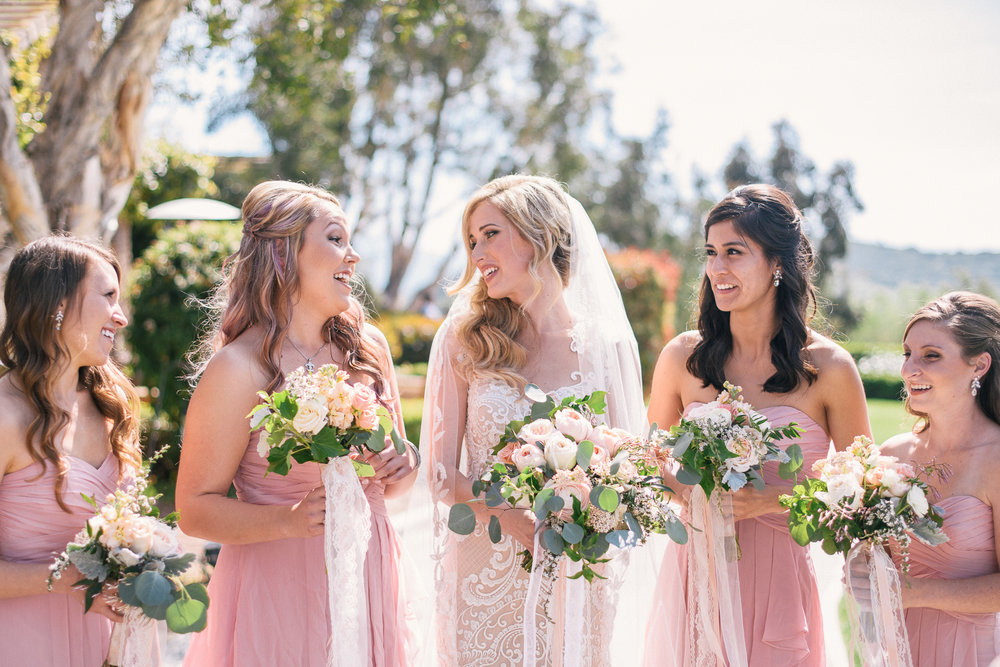 Long Beach Wedding Photography-49.jpg