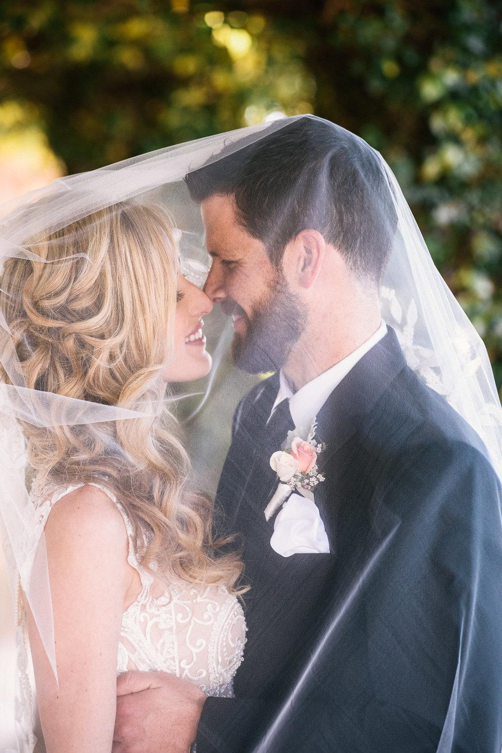 Long Beach Wedding Photography-55.jpg